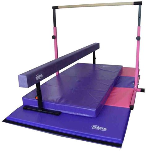 gymnastics mats cheap cheap gymnastics equipment for home better gymnastics