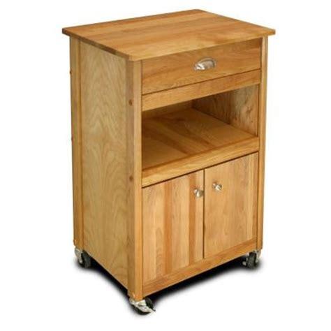 homedepot kitchen island catskill craftsmen 15 1 4 in kitchen island 1569 the