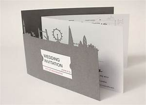 laser cut card wedding invitations artisan model makers With laser cut wedding invitations london