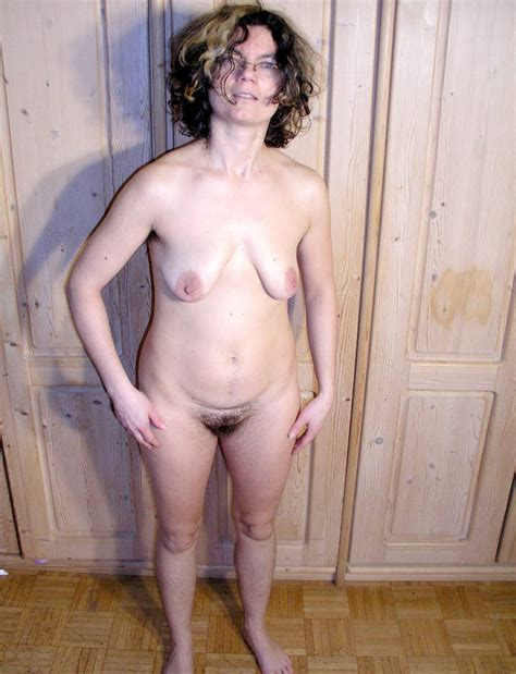 1504718018 In Gallery Mature Women With Small Saggy