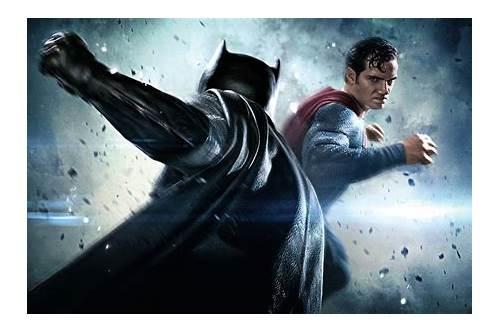 batman vs superman full movie in hindi download mp4moviez