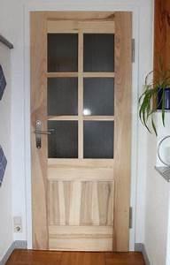Zimmertür Mit Glaseinsatz : j rg f gel holzwerkstatt sindelfingen maichingen ~ Yasmunasinghe.com Haus und Dekorationen