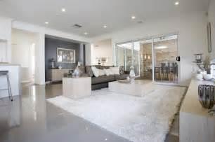 living room tiles strato light grey polished 300x600 grey