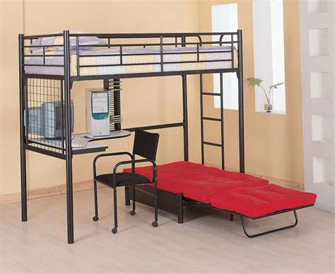 loft bed with desk underneath bed with sofa underneath bunk beds with desk and sofa