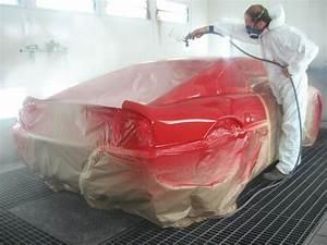 Prix Carrosserie Aile Arriere : garage carrosserie peinture carrosserie auto ~ Gottalentnigeria.com Avis de Voitures