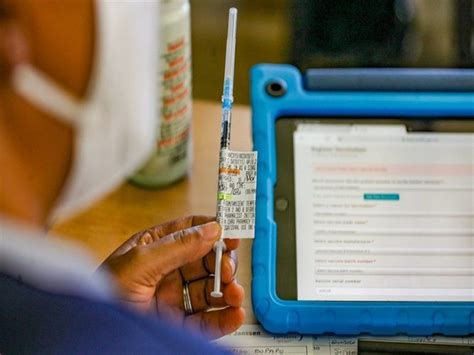The evds system aims to assist in both the. THIS IS HOW CAPE TOWN IS MAKING IT EASIER FOR RESIDENTS TO ...