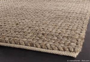 Orient Teppich Selbst Reinigen : teppich selber reinigen mit hausmitteln wohnen hausxxl ~ Lizthompson.info Haus und Dekorationen