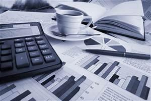 Bilanz Berechnen : verlustvortrag bilanz den jahres berschuss korrekt berechnen ~ Themetempest.com Abrechnung