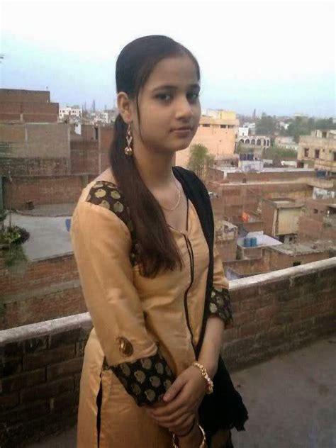 pakistani teenage villages girls looking nice hd photos