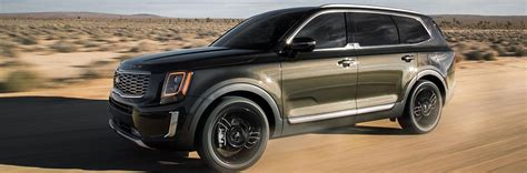 Huntington Kia by 2020 Kia Telluride For Sale In Huntington Ny Kia Of