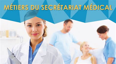 insc secr 233 taire m 233 dicale