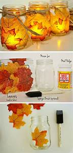 50, Thanksgiving, Decorating, Ideas