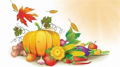 Harvest Festival Fall Clipart Transparent Clip Celebration