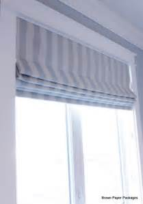 detailed how to on blinds my favorite sort
