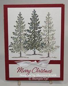 best Cards and Craft Ideas images on Pinterest