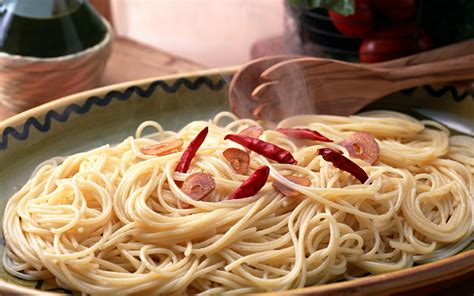 excellent hd pasta wallpapers hdwallsourcecom