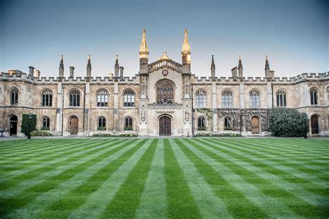 10 อันดับมหาวิทยาลัยชั้นนำของโลก จาก timeshighereducation ...