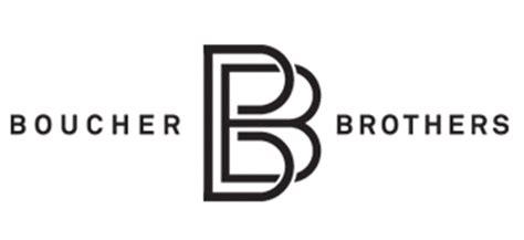 Boucher Brothers Management 305-535-8177   Boucher ...