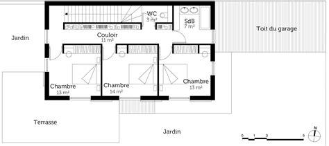 plan de cuisine ouverte sur salle à manger plan de cuisine ouverte sur salle a manger kirafes
