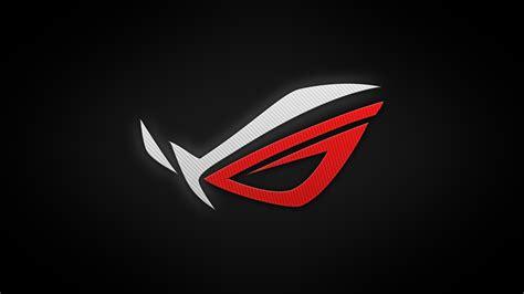 republic gamers logo gaming desktop wallpapers gaming