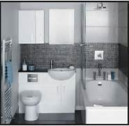 Modern Bathroom Designs For Small Spaces by Modern Bathroom Designs For Small Spaces
