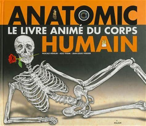 les 20 meilleures id 233 es de la cat 233 gorie squelette humain sur