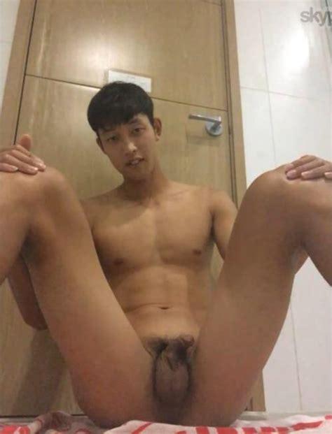 tumblr gay asian men gay xxx videos