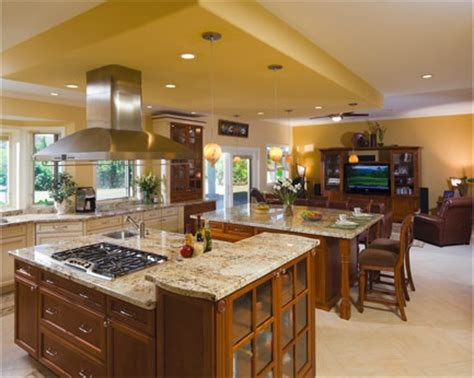 staron solid surface countertops are a fabulous