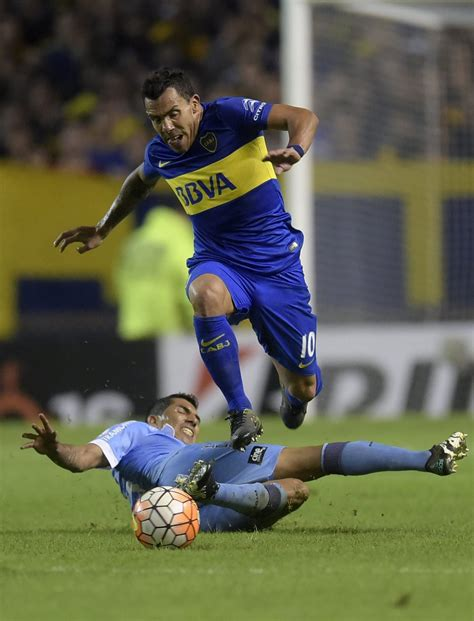 Tevez faces fine after defying. Argentine star Carlos Tevez signs $40M deal in China | Daily Sabah