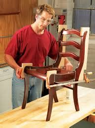 the benefits of local office furniture repair cubicles