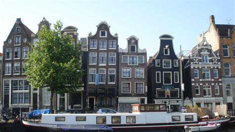 shoppen in rotterdam nachhaltig shoppen in rotterdam touristikpresse net