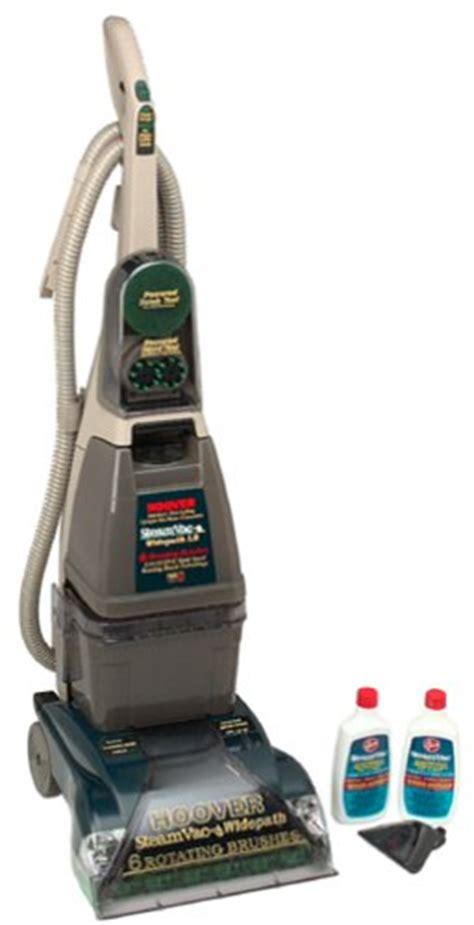 amazon prime floor ls hoover f6024 900 steamvac widepath ls