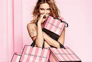 Victoria's Secret: Promo Code & FREE $15 Rewards Card w ...