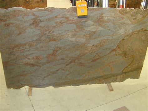 granite slabs in denver grand junction and fort collins