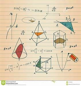 Geometrische Formen Berechnen : arbeitsblatt vorschule geometrie bilder kostenlose druckbare arbeitsbl tter f r vorschule ~ Themetempest.com Abrechnung
