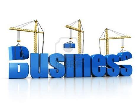 corporation bureau department of business administration
