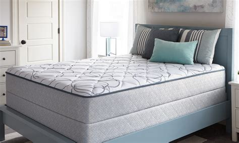 cali king mattress the history of california king beds overstock