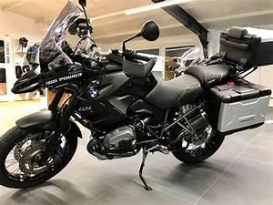 Gs 1200 Occasion : moto occasions acheter bmw r 1200 gs littoral motos sa cortaillod ~ Medecine-chirurgie-esthetiques.com Avis de Voitures
