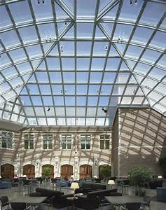 Roofing Types Washington University School Of Law S Anheuser Busch Hall