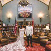 Marines' Memorial Club & Hotel - 345 Photos & 313 Reviews ...