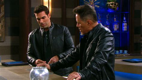 Watch Days of our Lives Episode: Thursday January 12