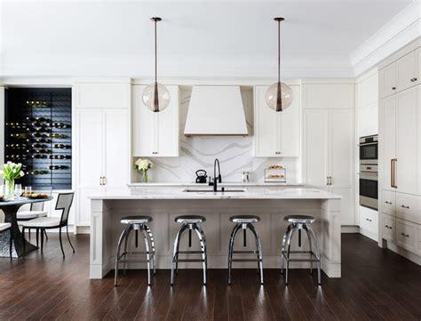 cambria cabinets cambria brittanicca white cabinets backsplash ideas