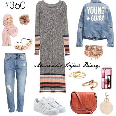 images  hijab style  pinterest hashtag hijab ootd  simple hijab tutorial