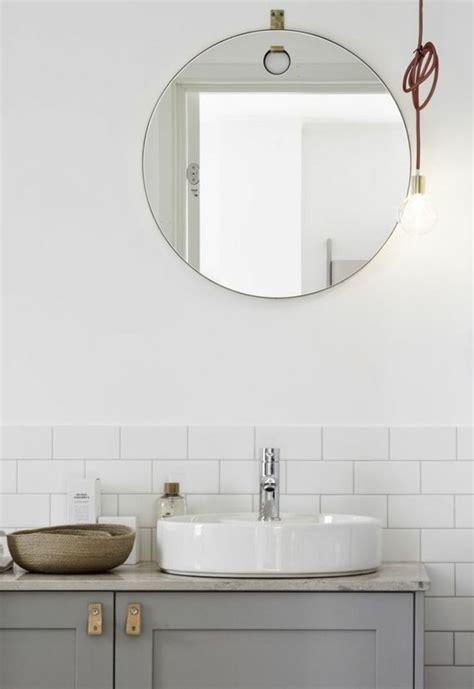 la vasque ronde en 45 photos choisissez la v 244 tre archzine fr