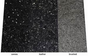 Granit Geflammt Gebürstet Unterschied : emerald pearl aus dem granit sortiment von wieland naturstein ~ Orissabook.com Haus und Dekorationen