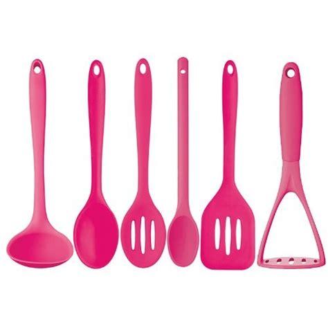 silicone kitchen accessories pink kitchen accessories my kitchen accessories 2219