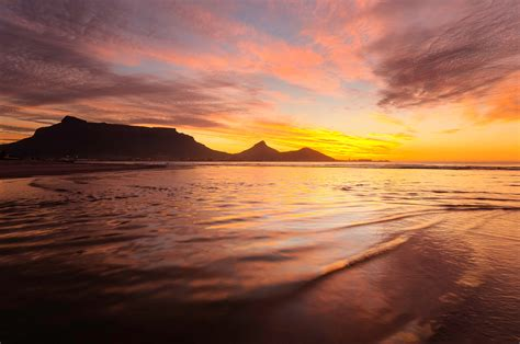 Photo Tour Sunset  Private Tour Cape Town  Photo Tours