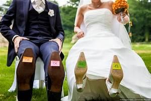 Comment Choisir La Date De Votre Mariage