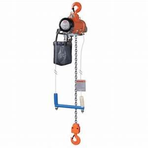 Palan A Chaine 500 Kg : palans pneumatiques tous les fournisseurs palan de levage pneumatique palan chariot ~ Melissatoandfro.com Idées de Décoration