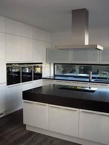 5 Qm Küche Einrichten : 6 qm k che einrichten home design ideen ~ Bigdaddyawards.com Haus und Dekorationen